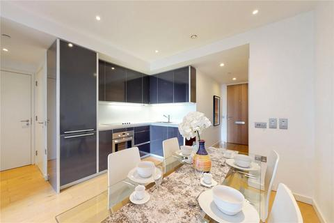1 bedroom flat for sale - Walworth Road, Strata, SE1