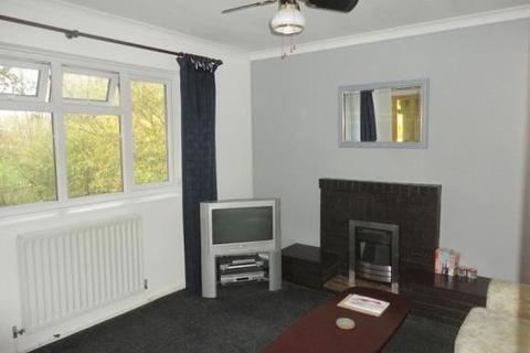 3 bedroom flat for sale - St. Aidans Way, Bootle, Merseyside, L30 3TN