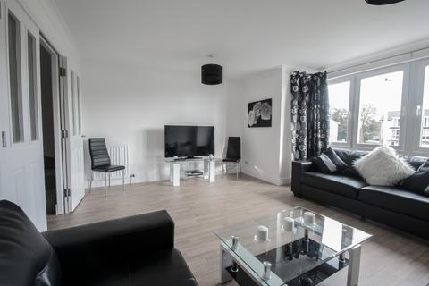 4 bedroom flat to rent - Woodlands Terrace , Cults, Aberdeen, AB15 9DG