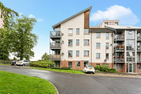 2 bedroom flat for sale - St Triduanas Rest, Restalrig, Edinburgh, EH7 6LN