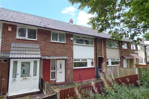 3 bedroom terraced house for sale - Sedgley Street, Middleton, Manchester, M24