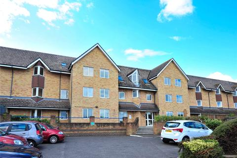 1 bedroom apartment for sale - Sunnyhill Court, Sunnyhill Road, Poole, Dorset, BH12