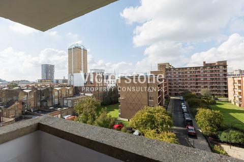 1 bedroom apartment to rent - Jubilee Street, Stepney, E1