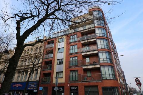 4 bedroom apartment to rent - The Atrium, 141 London Road, Liverpool, Merseyside, L3