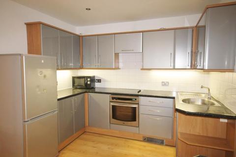 1 bedroom apartment to rent - Clandon Avenue, Egham, Surrey, TW20