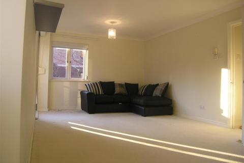 2 bedroom flat for sale - Langtons Wharf, Leeds, West Yorkshire, LS2 7EF