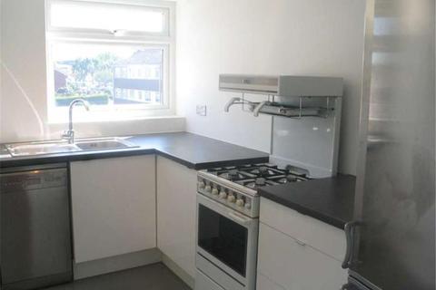 2 bedroom flat to rent - Delroy Court, Franklin Close, London, N20 9QT