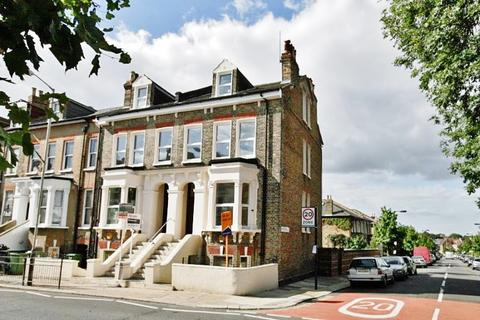 1 bedroom flat to rent - East Dulwich Grove,  London, SE22