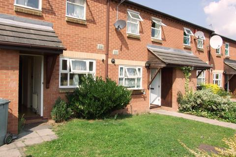 4 bedroom townhouse to rent - Canning Town, London E16