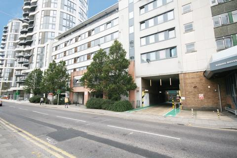 1 bedroom apartment to rent - Central House, 14 Cambridge Road, Barking, IG11