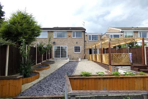 4 bedroom semi-detached bungalow for sale - Southlea Close, Oakenshaw, Bradford, BD12