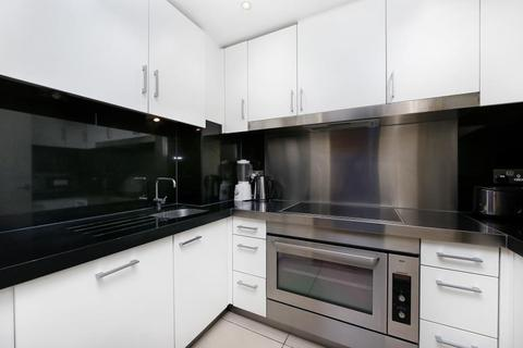 2 bedroom apartment for sale - New Providence Wharf, London, E14