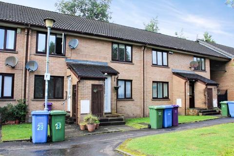 2 bedroom flat - Robson Grove, Govanhill, Glasgow, G42 7PN