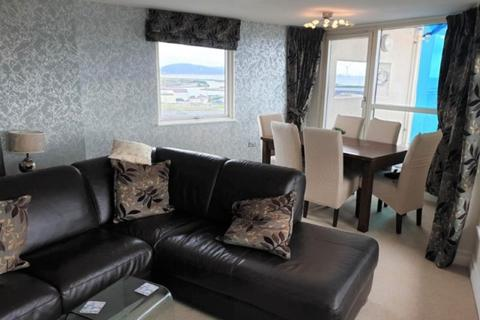 2 bedroom apartment to rent - Aurora, Trawler Road, Swansea. SA1 1FY