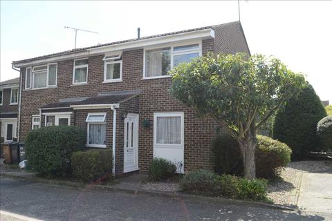 3 bedroom house for sale - Lupin Drive, Springfield, Chelmsford