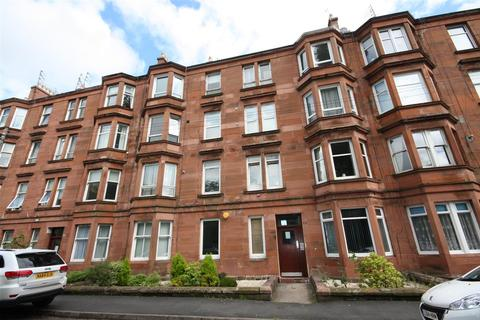 1 bedroom flat to rent - Eastwood Avenue, Ground Left, Shawlands, Glasgow