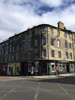 2 bedroom apartment to rent - 3F1, Summerhall Place, Edinburgh, Midlothian