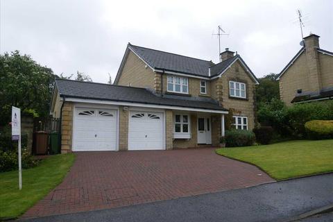 5 bedroom detached house for sale - Westerton Road, Dullatur