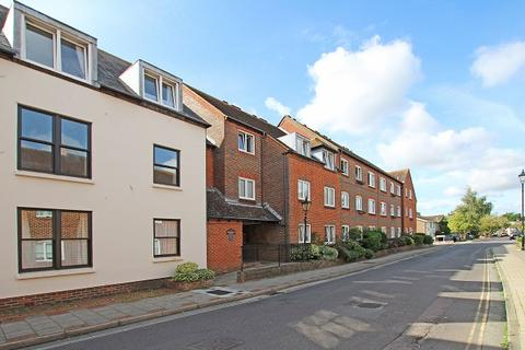 2 bedroom retirement property for sale - Providence Place, Chapel Street, Chichester PO19