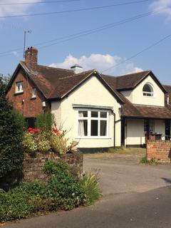 2 bedroom bungalow to rent - Hawstead Lane, Chelsfield, BR6