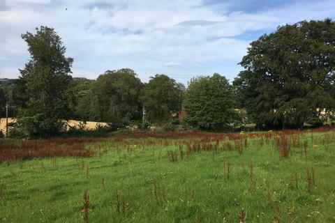 Farm land to rent - Horse Field, Banchory-Devenick, Aberdeen AB12