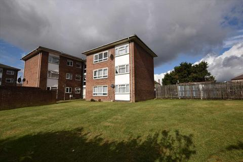 2 bedroom apartment to rent - Chichester Court, Stanmore