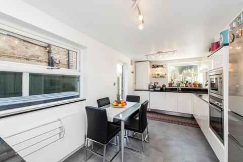 3 bedroom terraced house for sale - Longley Street, SE1