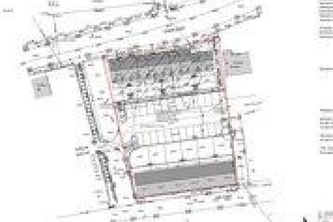 Land for sale - Howard Street, Clydach Vale, Tonypandy