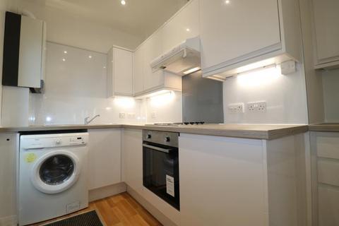 2 bedroom terraced house to rent - Brimsdown Avenue, Enfield, EN3