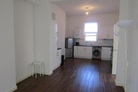 1 bedroom flat to rent - Warwick St, Earlsdon St, Coventry