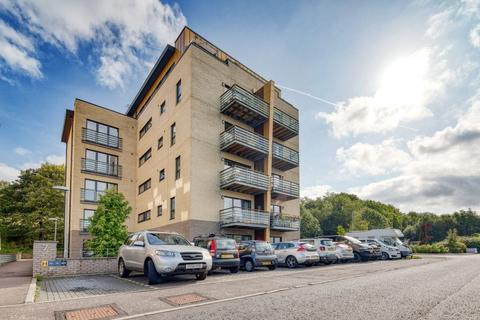 2 bedroom ground floor flat for sale - Flat 0/3 7, Centurion Way, Glasgow, G3 8NX