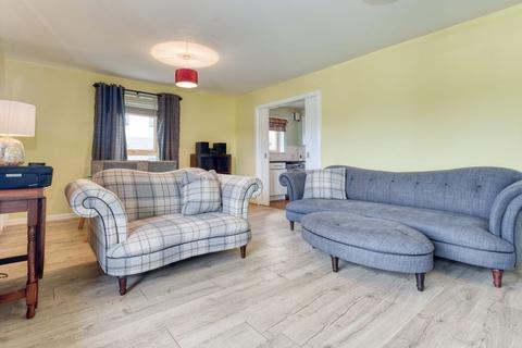 2 bedroom ground floor flat for sale - Flat 0/3 7, Centurion Way, Yorkhill,Glasgow, G3 8NX
