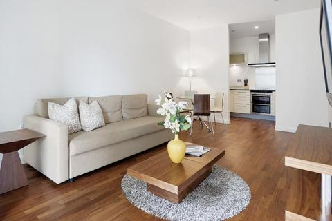 2 bedroom flat to rent - SHORT LET | Canary Wharf | E14