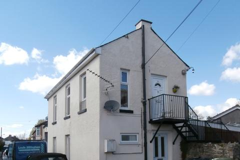 2 bedroom ground floor flat to rent - Chudleigh Road, Kingsteignton TQ12