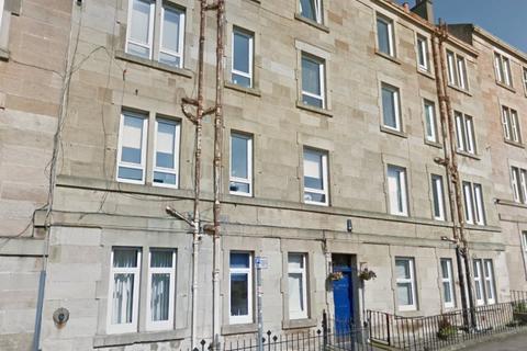 1 Bed Flats To Rent In Edinburgh City Apartments Flats