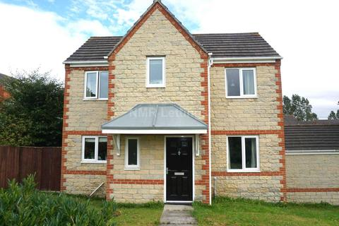 3 bedroom detached house to rent - Eshwood View, Ushaw Moor