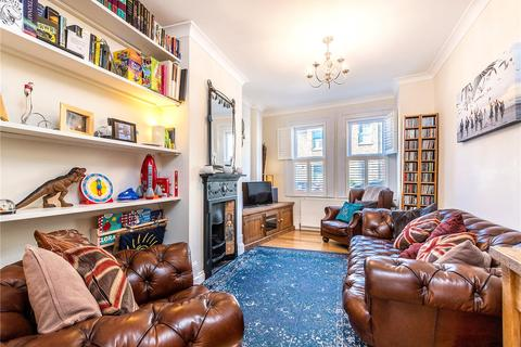 3 bedroom terraced house for sale - Borland Road, Nunhead, London, SE15