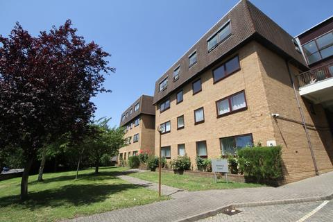 1 bedroom retirement property for sale - Widmore Road, Bromley