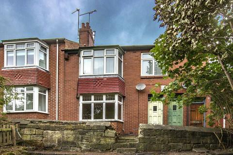 2 bedroom apartment for sale - Goldspink Lane, Newcastle Upon Tyne
