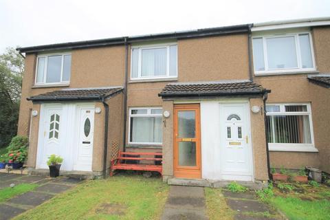 1 bedroom flat for sale - Allandale Avenue, Newarthill, Motherwell
