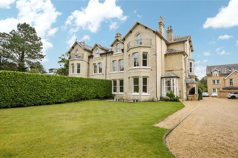 2 bedroom apartment for sale - Heathfield, The Firs, Bowdon, Cheshire, WA14