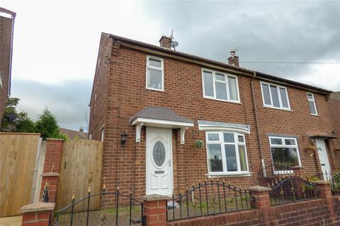 3 bedroom semi-detached house for sale - Ashbourne Drive, Ashton-under-lyne, Lancashire, OL6