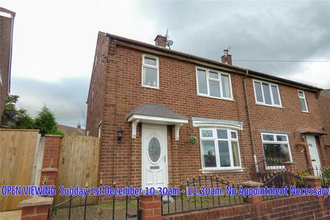 3 bedroom semi-detached house for sale - Ashbourne Drive, Ashton-under-lyne, Lancashire, OL6