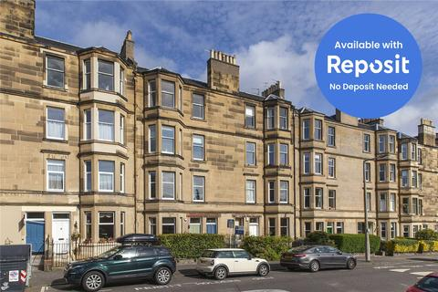 4 bedroom apartment to rent - Falcon Avenue, Morningside, Edinburgh, EH10