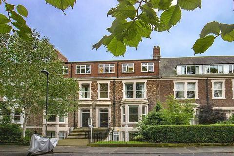 2 bedroom apartment - Burdon Terrace, Newcastle Upon Tyne