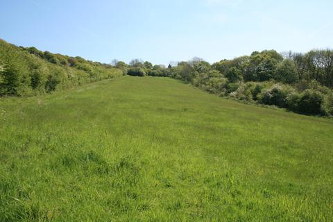 Farm land for sale - Hundall Lane, Unstone Green, Dronfield S41