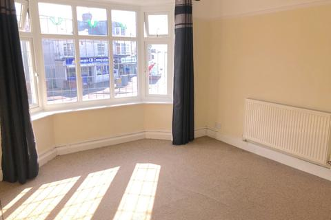 2 bedroom apartment to rent - Carnglas Road, Tycoch, Swansea