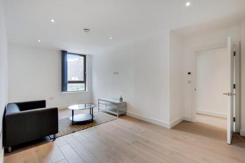 2 bedroom apartment to rent - Gatsby Apartments