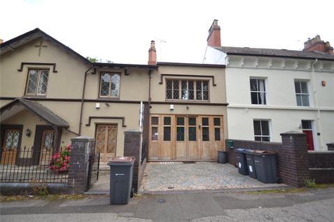 2 bedroom house to rent - Ryland Road, Edgbaston, B15