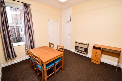 2 bedroom flat for sale - Wingrove Avenue, Fenham, Newcastle Upon Tyne